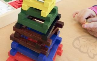 blog-jugando-con-matematicas